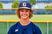 Josh Peterson Baseball Recruiting Profile