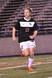 Casey Reager Men's Soccer Recruiting Profile