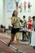 Athlete 559878 square