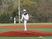 Brian Coe Baseball Recruiting Profile