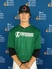 Connor Hinerman Baseball Recruiting Profile