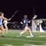 Skyler Johnson Women's Lacrosse Recruiting Profile