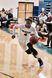Faith Hart Women's Basketball Recruiting Profile