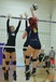Meghan McCreary Women's Volleyball Recruiting Profile