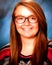 Nickee Brumbaugh Women's Lacrosse Recruiting Profile