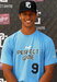 Matthew Milliner Baseball Recruiting Profile