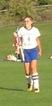 Rachel Hayes Field Hockey Recruiting Profile