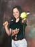 Hannah Bach Softball Recruiting Profile
