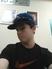 Ethan MacDuffie Baseball Recruiting Profile
