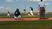 Trenton Miller Baseball Recruiting Profile