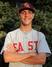 Nick Pottle Baseball Recruiting Profile