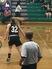 Sarah Faulk Women's Basketball Recruiting Profile