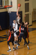 Emerson Halbleib Men's Basketball Recruiting Profile