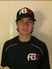 Blake Matrone Baseball Recruiting Profile
