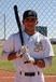 J. Bill Rivera Baseball Recruiting Profile