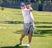 Christian Wright Men's Golf Recruiting Profile