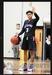Alex Harris Men's Basketball Recruiting Profile