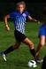 Victoria Butkowski Women's Soccer Recruiting Profile