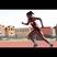 Athlete 565699 square