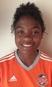 Blair Kennedy Bolden Women's Soccer Recruiting Profile
