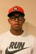 Joseph Hunt Baseball Recruiting Profile