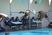 Niles Ramos Men's Swimming Recruiting Profile