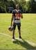 Da'Shawn Wallace Football Recruiting Profile
