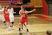 Mikayla Markuson Women's Basketball Recruiting Profile
