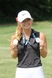 Adeline Norton Women's Golf Recruiting Profile