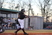 Aarmond Jackson Baseball Recruiting Profile