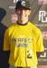 Aaron Fishman Baseball Recruiting Profile