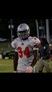 Tyler Hill Football Recruiting Profile