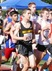 Brayden Schultz Men's Track Recruiting Profile