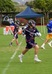 Keaton Thurmond Men's Lacrosse Recruiting Profile