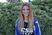 Victoria Casey Women's Soccer Recruiting Profile