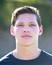 Zachary Manship Men's Soccer Recruiting Profile