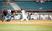 Jayden Gibson Baseball Recruiting Profile