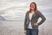 Tesa Finley Softball Recruiting Profile