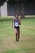 Ashli Cole Women's Track Recruiting Profile