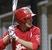 Jackson Cloyd Baseball Recruiting Profile