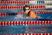 Mackenzie Miller Women's Swimming Recruiting Profile