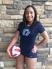 Athlete 572711 square