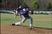 Ethan Watrous Baseball Recruiting Profile