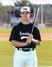 Kyle James Baseball Recruiting Profile
