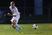 Marcus Romenesko Men's Soccer Recruiting Profile