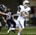 Luke Stiles Football Recruiting Profile