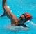 Carolina Soto Women's Water Polo Recruiting Profile