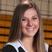 Reagan Hopp Women's Volleyball Recruiting Profile