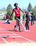 Nyajock Kong Women's Track Recruiting Profile