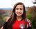 Pavlina (Pali) Smith Women's Soccer Recruiting Profile